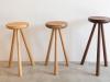 svale_furniture_006