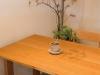 svale_furniture_007
