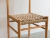 svale_furniture_009