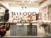 DESIGN STUDIO WOOOD