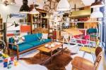 Couscous Furniture
