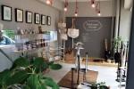 sarasa design lab