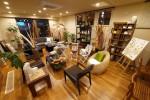 リゾート家具と雑貨のお店 ルナソレイユ